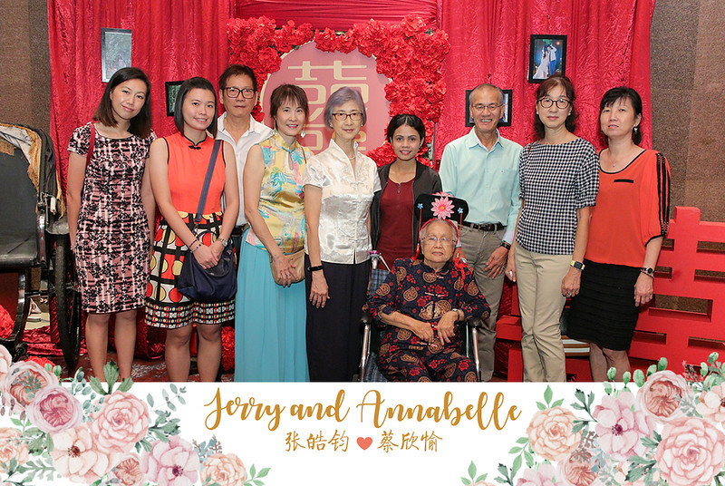 Vivid-with-Love-Wedding-of-Annabelle-&-Jerry-50138.JPG