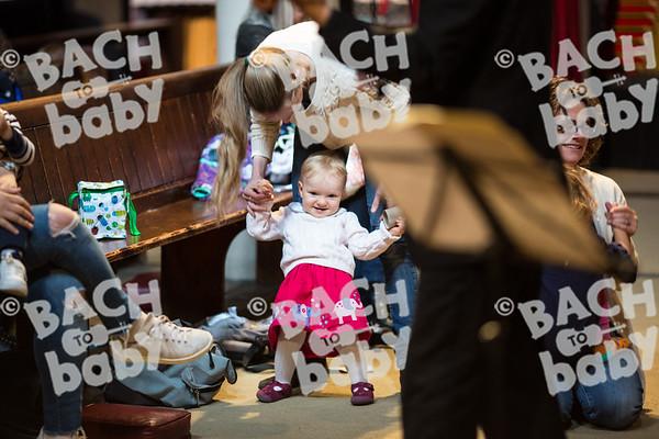 Bach to Baby 2018_HelenCooper_Kensington-2018-04-25-34.jpg