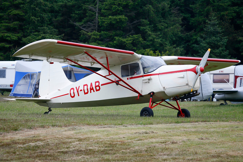 OY-DAB-SAIKZIII-Private-STA-EKVJ-2006-06-09-_MG_9428-DanishAviationPhoto.jpg