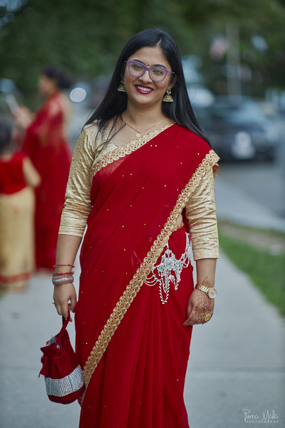 Teej Festival 2019 by NWGN 226.jpg