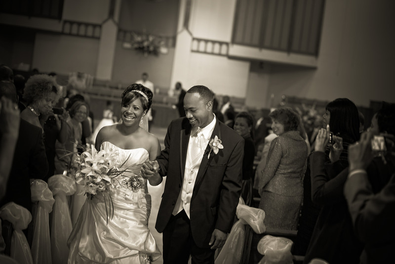 virginia-beach-wedding-photographer-hampton-roads-wedding-photography_0020.jpg