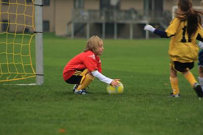 Hannah Soccer (2007-10-27)
