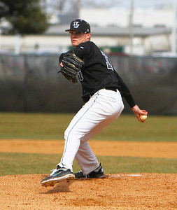 Baseball-Wilmington