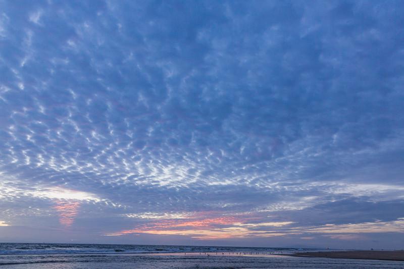 Sunset Sky 00254.jpg