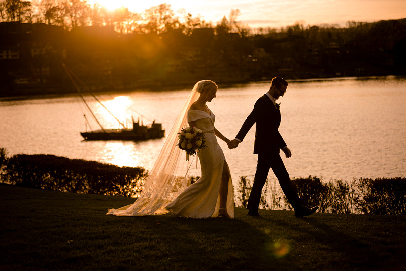 wedding (565 of 1251).jpg