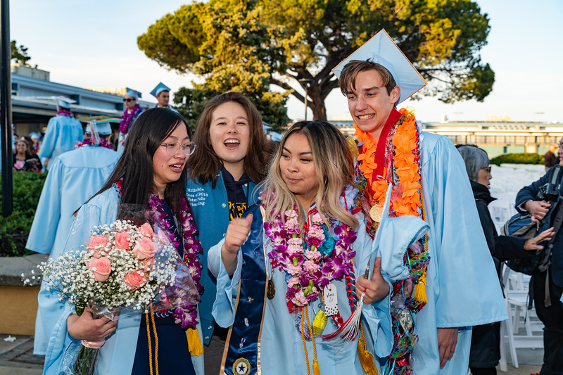 Hillsdale Graduation 2019-4214.jpg