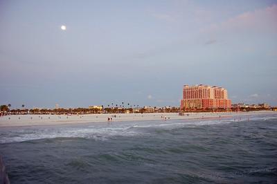 Florida's  Gulf Coast