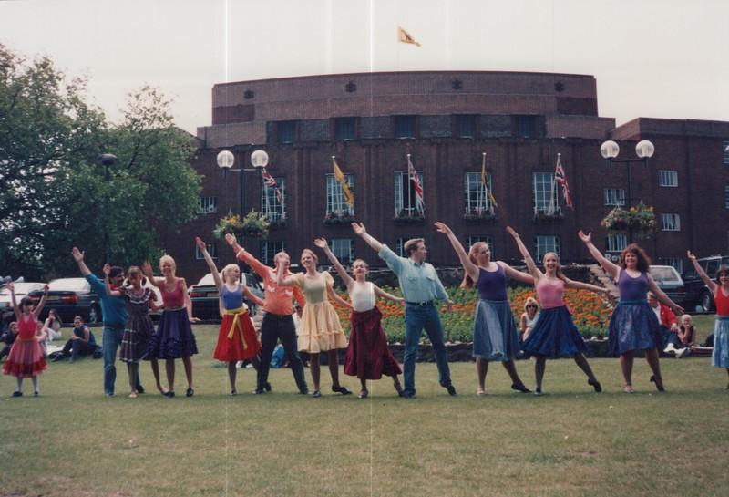 Dance-Trips-England_0182.jpg