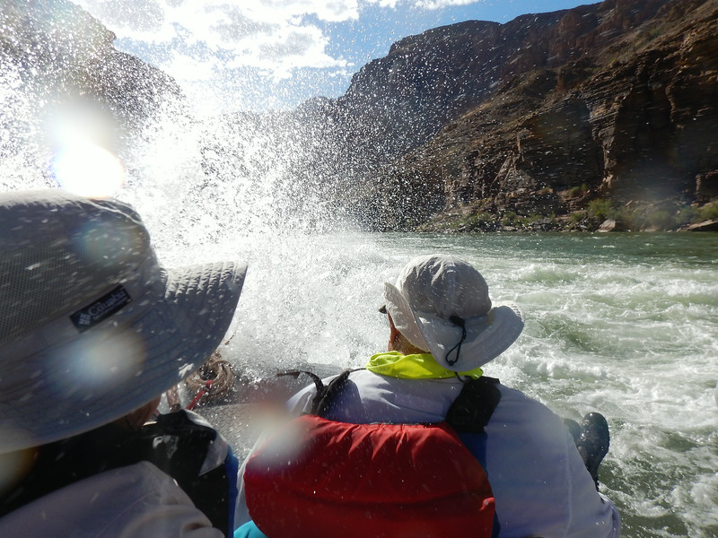 Grand Canyon Rafting Jun 2014 222.jpg