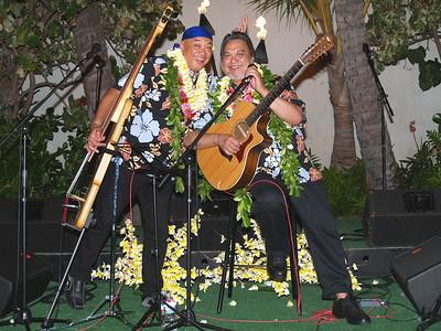 2008 OCC Luau 10-4-2008