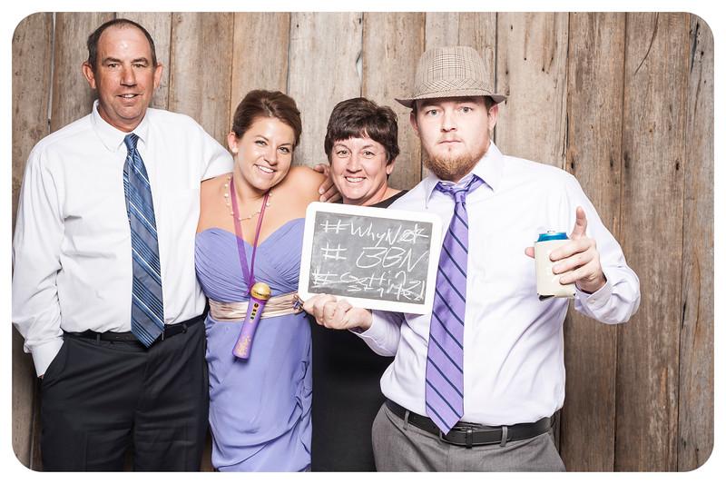 Abby+Tyler-Wedding-Photobooth-91.jpg