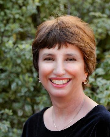 Irene Jacobson, piano