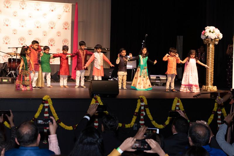 2019 11 SPCS Diwali 208.jpg
