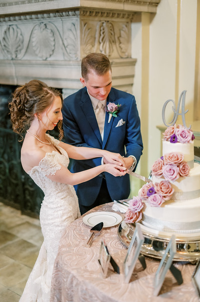 TylerandSarah_Wedding-1239.jpg