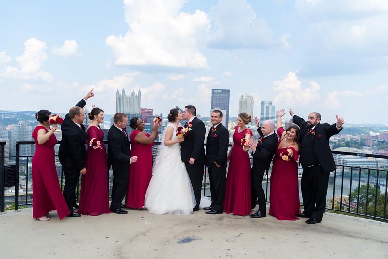 0860-Trybus-Wedding.jpg