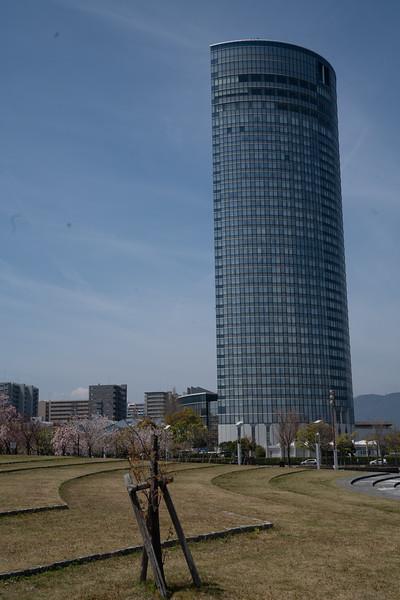 20190411-JapanTour-5144.jpg
