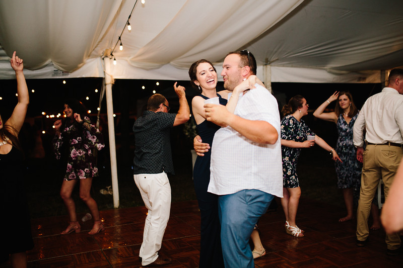 skylar_and_corey_tyoga_country_club_wedding_image-1118.jpg