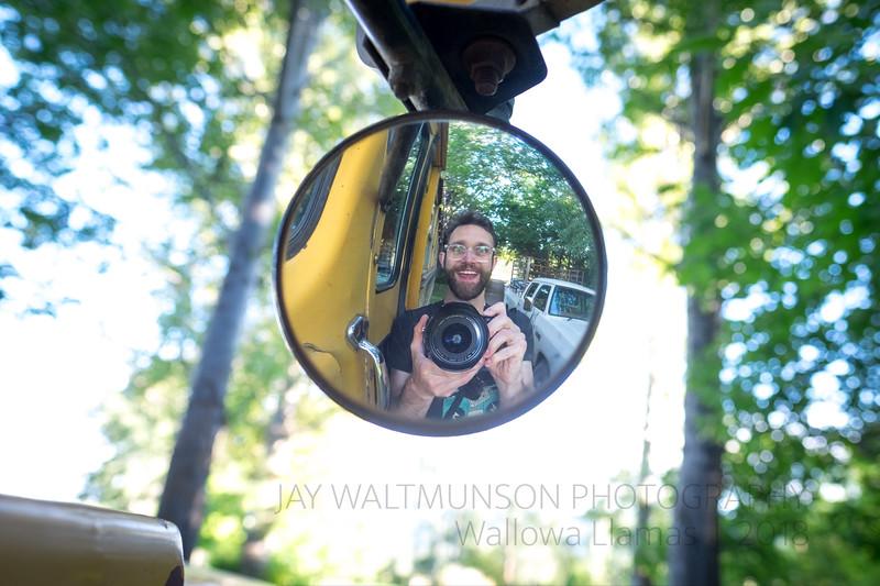 Jay Waltmunson Photography - Wallowa Llamas Reunion - 032.jpg