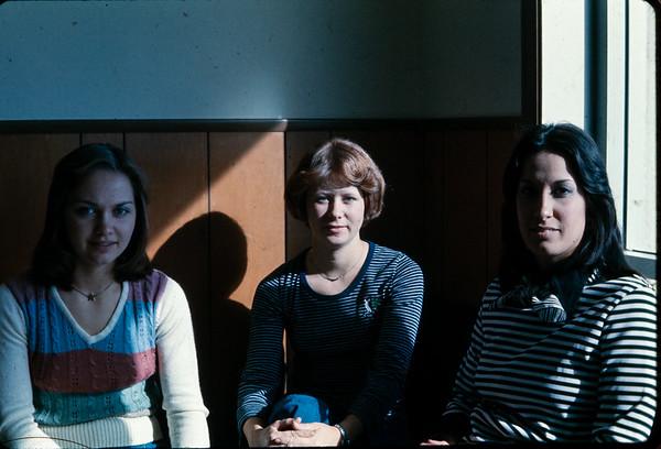 HEO 1975-1979