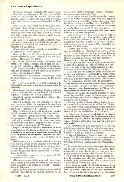 informe_de_los_duenos_ford_comet_julio_1961-06g.jpg