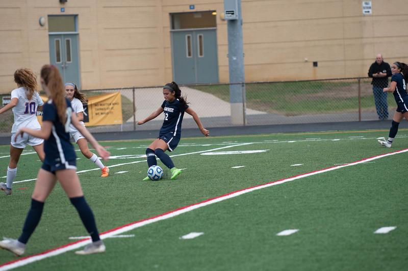 shs girls soccer vs millville (190 of 215).jpg