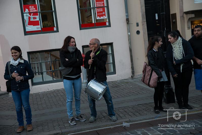 KARNEVAL2015SØNDAG-2183.jpg
