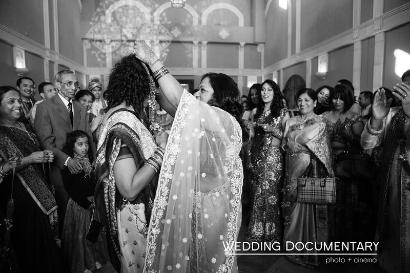Deepika_Chirag_Wedding-900.jpg