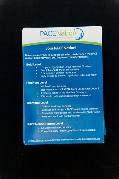 PaceNation-04.05.19-001.jpg
