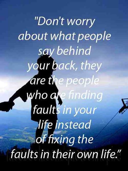 Quote_DontWorryPeopleTalkingBhindBack.jpg