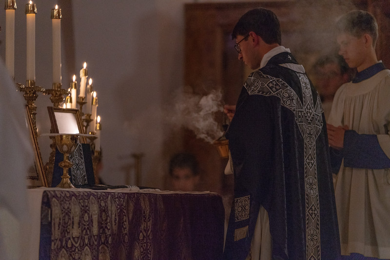 20191114_Requiem_Mass_NDNHP_080.jpg
