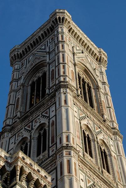 2009JWR-Italy-219.jpg