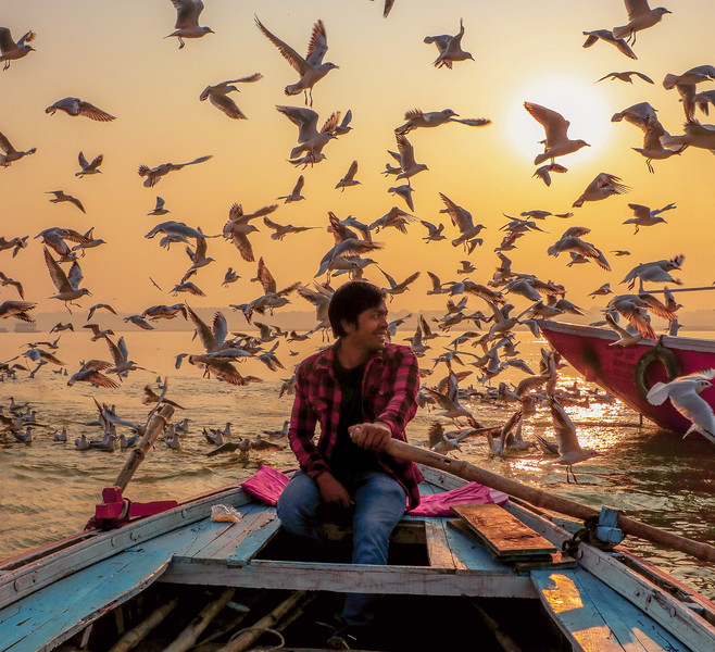 India-2019-2298.jpg