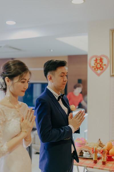 Choon Hon & Soofrine Morning Section-931.jpg