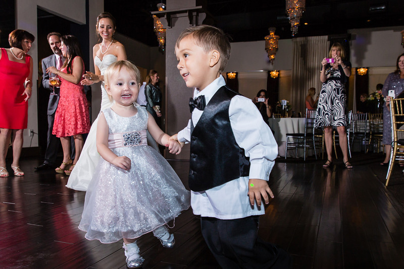 Wedding - Thomas Garza Photography-566.jpg