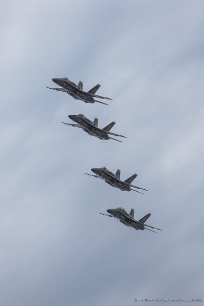 Woodget-140801-144--blue angel, jet fighter, sky.jpg
