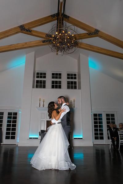 20170929_Wedding-House_1001.jpg