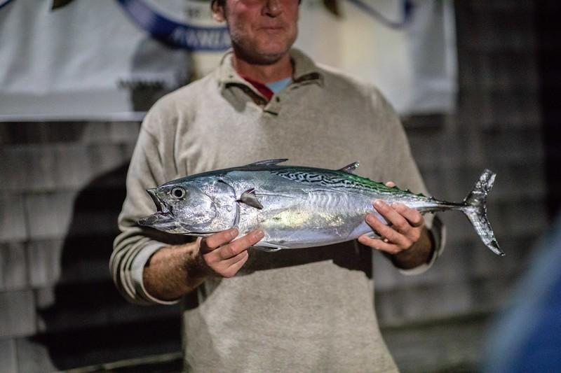 marthasvineyardderbyflyfishing.bcarmichael2018 (7 of 69).jpg