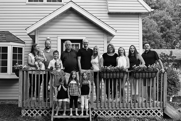08-03-2017 Rasmusson family