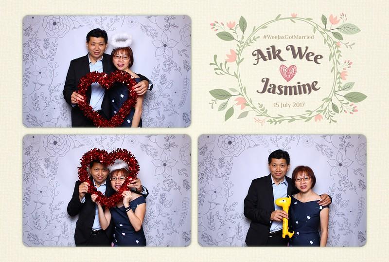 VividwithLove-AikWee-Jasmine-026.jpg