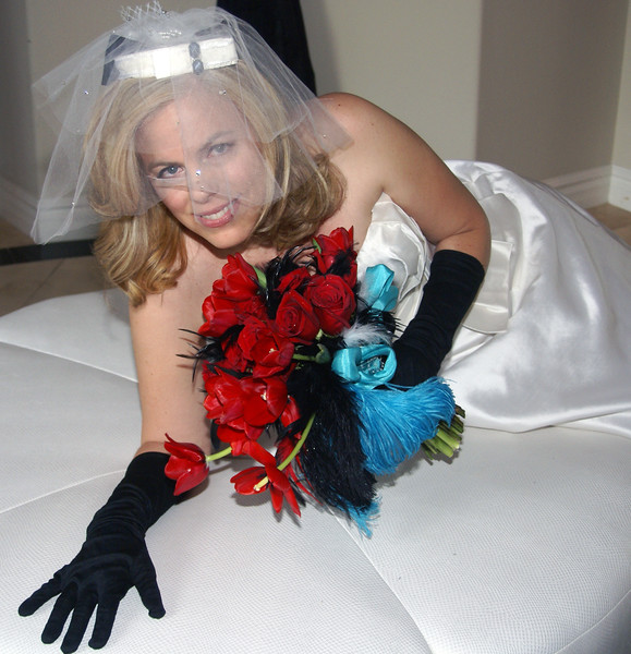 weddingDeb276.jpg