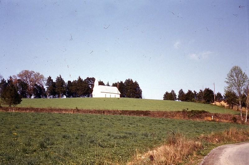 1959 - Bolings Chapel.jpg