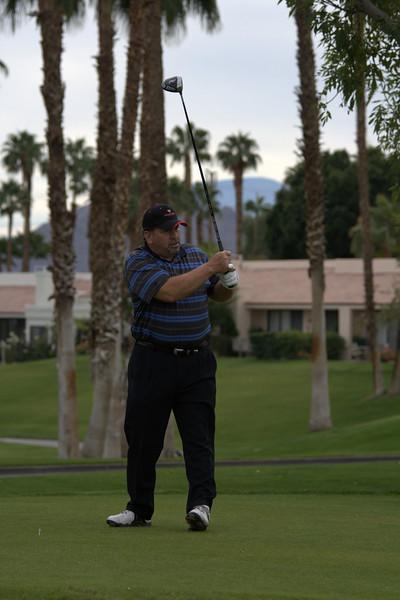 LPGA National Team Championship 113.jpg