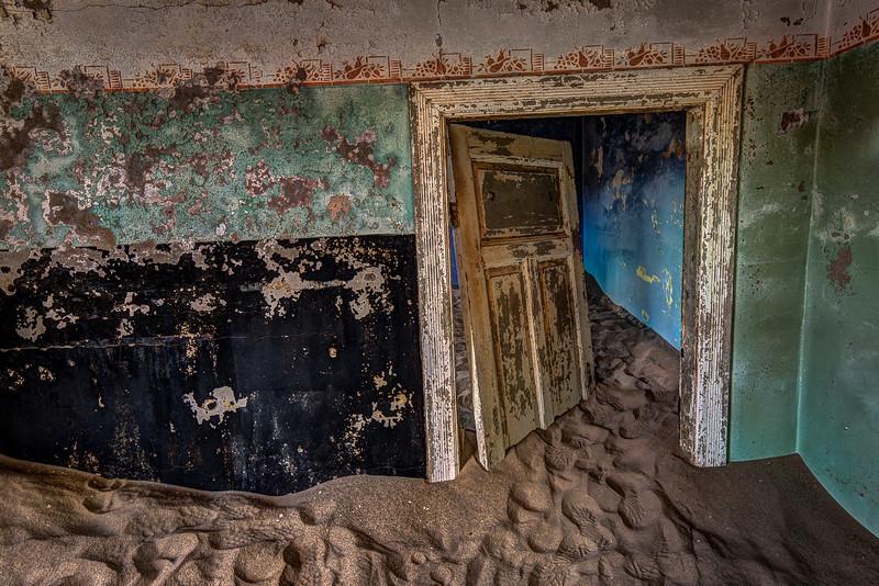 Kolmanskop-0213.jpg
