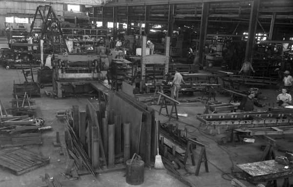 Moore Dry Kiln-1965-2.jpg