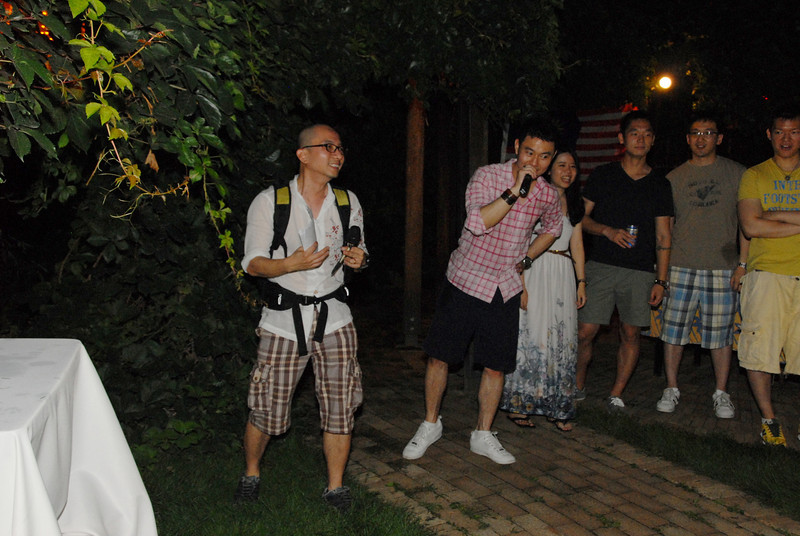 [20120630] MIBs Summer BBQ Party @ Royal Garden BJ (164).JPG