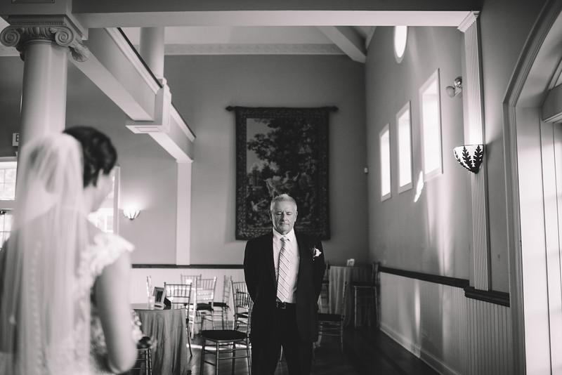 Philadelphia Wedding Photographer - Bernreuther-330.jpg