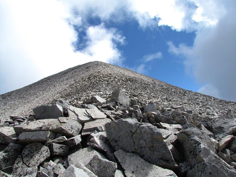 Mt Antero 7-26-2011 (285).JPG