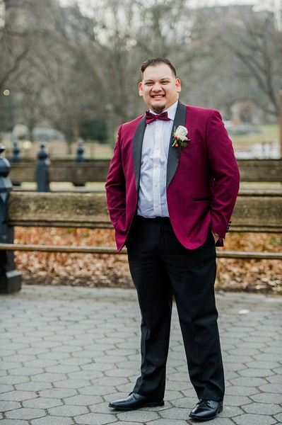 Justin & Tiffani - Central Park Wedding (337).jpg