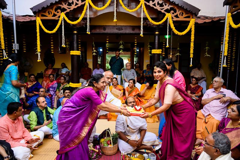 2019-12-Ganesh+Supriya-4658.jpg