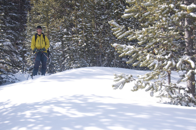 Wallowa Alpine Huts_03-1224